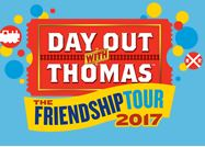 Day Out with Thomas at B&O Railroad Museum @  B&O Railroad Museum  | Baltimore | Maryland | United States